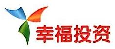 北京用友幸福投资管理有限公司 最新采购和商业信息