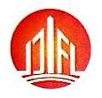 彭泽嘉福房地产开发有限公司