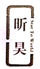 上海治宏投资管理有限公司 最新采购和商业信息