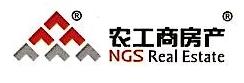上海广林物业管理有限公司 最新采购和商业信息