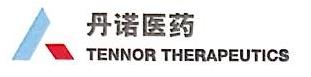 丹诺医药(苏州)有限公司 最新采购和商业信息