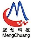 岳阳盟创信息科技有限公司
