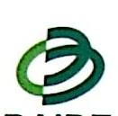 余姚市佰德休闲家具有限公司 最新采购和商业信息