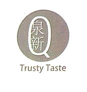 北京泉新高品科贸有限责任公司 最新采购和商业信息