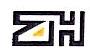 东莞市展弘塑胶制品有限公司 最新采购和商业信息