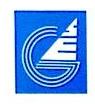 上海穹苍电子科技有限公司 最新采购和商业信息