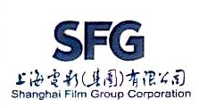 上海电影集团影视传媒有限公司