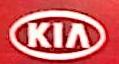 宁夏怡海汽车销售服务有限公司 最新采购和商业信息