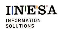 上海南洋万邦软件技术有限公司