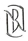中山市邦迪制衣有限公司 最新采购和商业信息