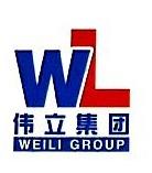 宁波江东明洲建材物资市场有限公司 最新采购和商业信息