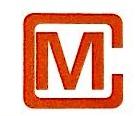 北京木仓科技有限公司 最新采购和商业信息