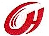 江苏豪泽工业炉有限公司 最新采购和商业信息
