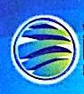 广州市普登斯电子科技有限公司 最新采购和商业信息