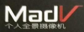 北京疯景科技有限公司 最新采购和商业信息
