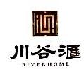 北京光谷创新置业有限公司 最新采购和商业信息