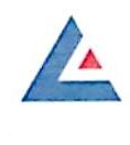 武汉利鑫源企业管理有限公司 最新采购和商业信息