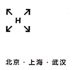 上海优檀投资管理有限公司 最新采购和商业信息