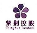 北京紫荆汇智科技有限公司 最新采购和商业信息