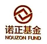 广东诺正基金管理有限公司 最新采购和商业信息