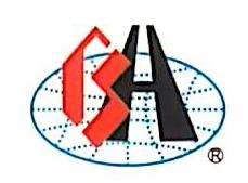 江西宝烀高岭土有限公司 最新采购和商业信息