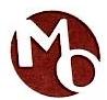 上海摩丸文化传媒股份有限公司 最新采购和商业信息