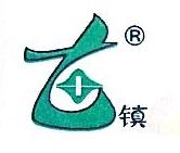 嘉善江南食品有限公司 最新采购和商业信息
