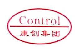 沈阳康创新兴自动化设备有限公司
