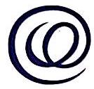 深圳市世贸通出国咨询有限公司 最新采购和商业信息