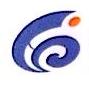 青岛海能企业管理策划有限公司 最新采购和商业信息