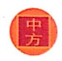 云南中方工程项目管理有限公司 最新采购和商业信息