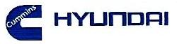 四川广川工程机械有限公司 最新采购和商业信息