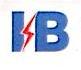 陕西濠邦电气设备有限公司 最新采购和商业信息