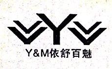 深圳市鑫荣祥服饰有限公司 最新采购和商业信息