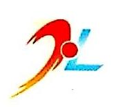 北京龙辉京城气体有限公司 最新采购和商业信息