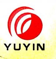 东莞市宇音电子有限公司 最新采购和商业信息