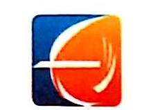无锡天诚新能源发展有限公司 最新采购和商业信息