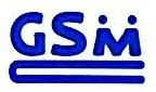绍兴高而登医疗器械有限公司 最新采购和商业信息