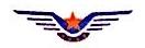 民航成都物流技术有限公司 最新采购和商业信息