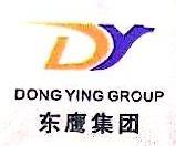 辽宁东鹰电器集团有限公司 最新采购和商业信息