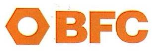 北京标准件工业集团公司 最新采购和商业信息