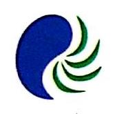 青岛双科机械有限公司 最新采购和商业信息