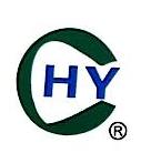 湖州海源化工仪器有限公司 最新采购和商业信息