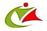 绍兴县正春纺织有限公司 最新采购和商业信息