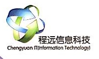 甘肃程远信息科技有限公司 最新采购和商业信息