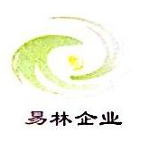 成都市鑫益联农业有限公司 最新采购和商业信息