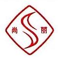 佛山市尚丽金属制品有限公司 最新采购和商业信息