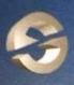 济南惠松机械有限公司 最新采购和商业信息