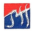 东莞市精华工艺饰品制造有限公司 最新采购和商业信息