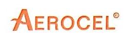 亚罗斯建材(江苏)有限公司 最新采购和商业信息